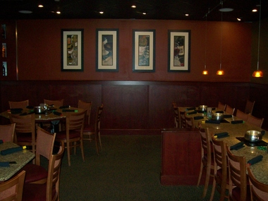 The Melting Pot Newport News