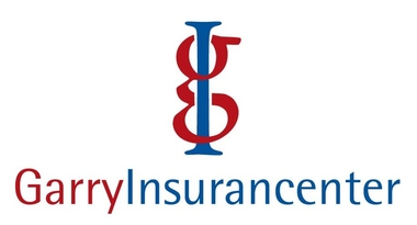 Garry Insurancenter Inc