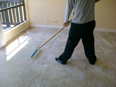 Imperial Carpet Clean