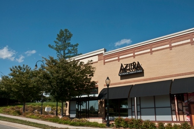 Azitra Indian Fare