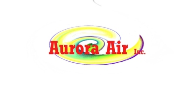 Aurora Air, Inc.
