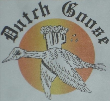 Dutch Goose