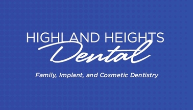 Highland Heights Dental - Craig T Smith DMD