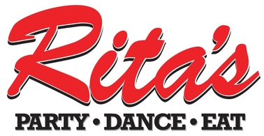 Rita's Night Club