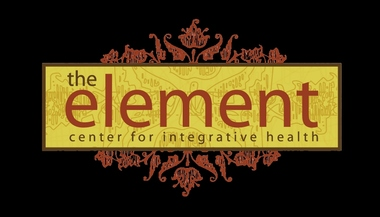 Element Center for Integrative Health