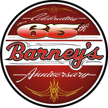 Barneys of Brandon