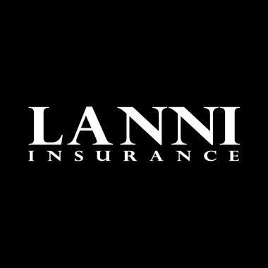 Lanni Insurance