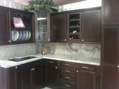 Kitchen Cabinets Express