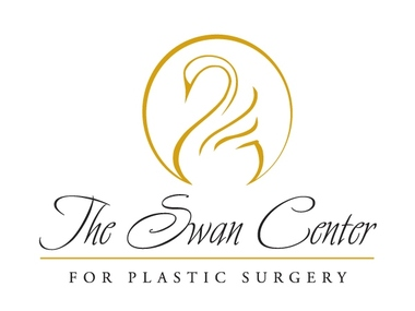 Swan Center For Plastic Surg