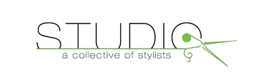 Studio A Collective of Stylists