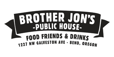 Brother Jon's Public House