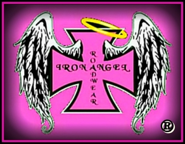Iron Angel Roadwear