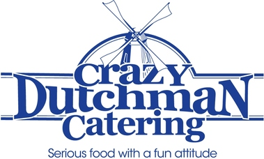 Crazy Dutchman Catering