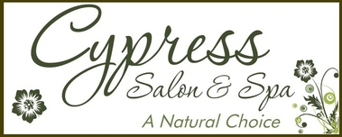 Cypress Salon & Spa