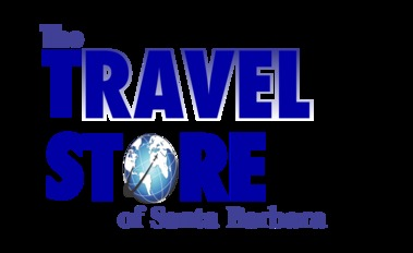 The Travel Store of Santa Barbara