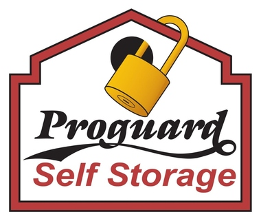 Proguard Self Storage Center