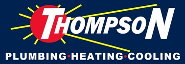 Thompson Plumbing, Heating &amp; Cooling