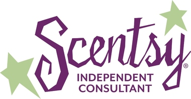 Independent Scentsy Consultant-Chilly Zoretic