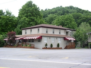 Grand Valley Inn