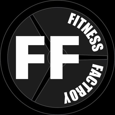 Fitness Factory Gym & Fitness
