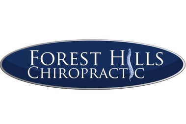Forest Hills Chiropractic Ctr