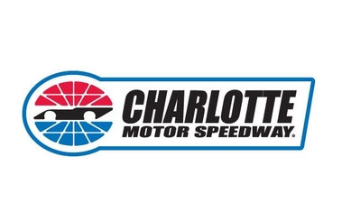 Charlotte Motor Speedway