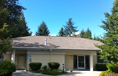 Ryan, Daniel J, DDS Woodinville Gentle Dental
