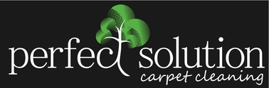 Perfect Solution Carpet Cleaning