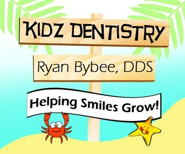 Kidz Dentistry