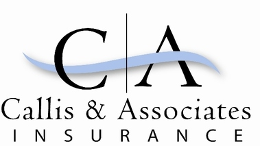 Callis &amp; Assoc Insurance Inc
