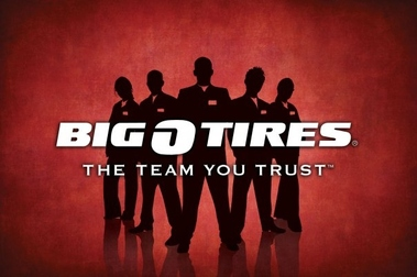 Tire Reviews on Big O Tires In Kearns  Ut   Reviews And Directions