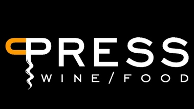 Press Wine Food
