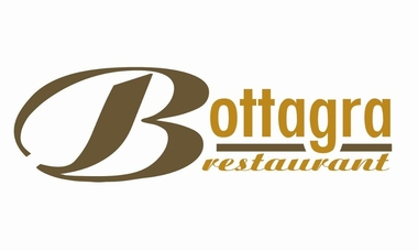 Bottagra