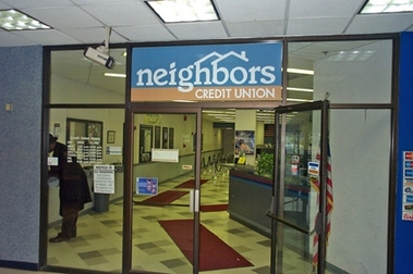 Neighbors Credit Union