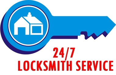 0 1a1 Lock Smith