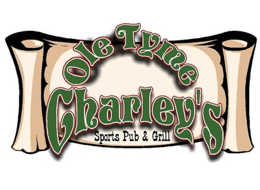 Ole Tyme Charley&#039;s Restaurant