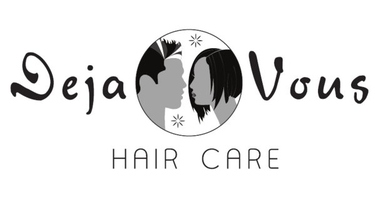 Deja Vous Hair Care