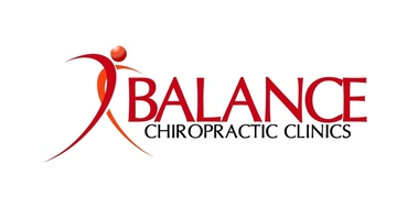 Balance Chiropractic Clinic