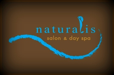 Naturalis Salon & Day Spa