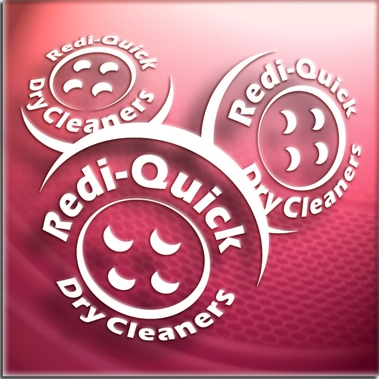 Redi-Quick Dry Cleaners