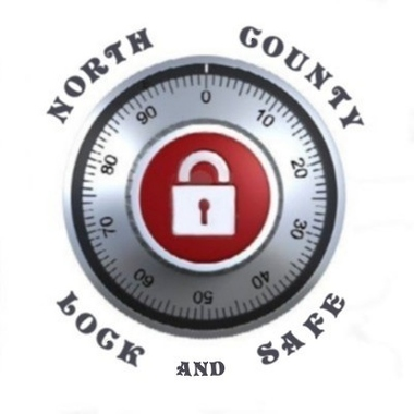 Locksmiths of North County