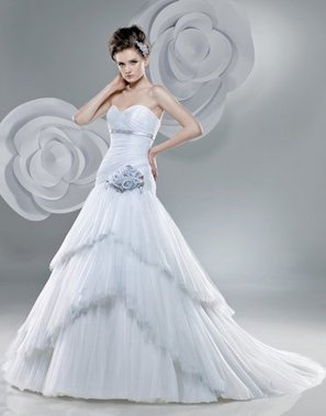 Athena Bridal &amp; Prom