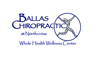 Ballas Chiropractic at Northcross