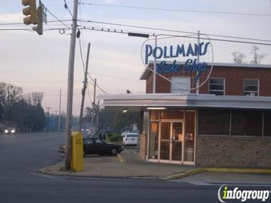 Pollman&#039;s Bake Shop Inc