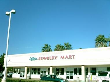 S &amp; S Jewelry Inc