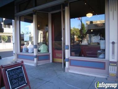 Napa Valley Coffee Roasting Co