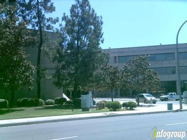 Brea Public Information Office