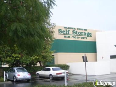 StorCal Self Storage