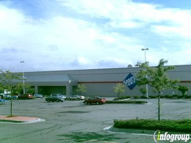 Sam&#039;s Club Photo Ctr