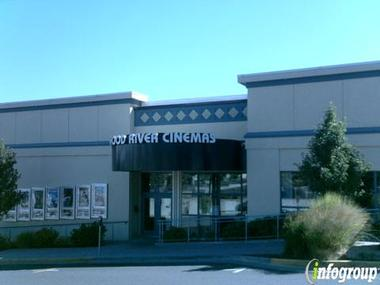 Hood River Cinemas